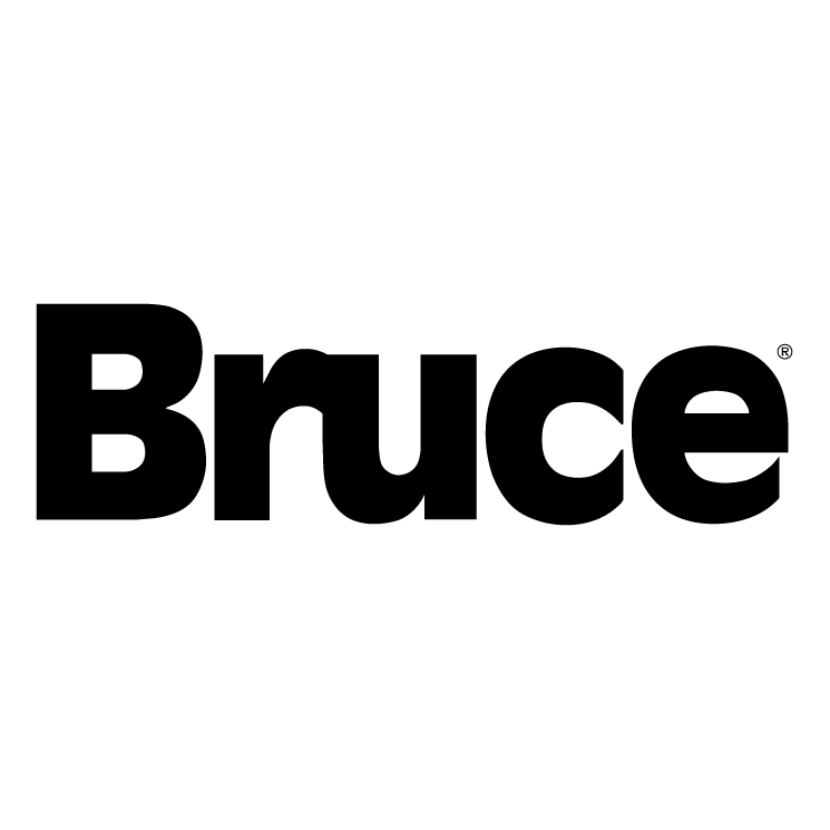 free vector Bruce 2