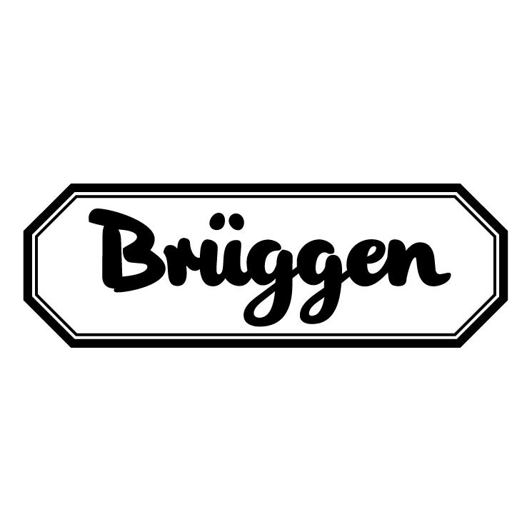 free vector Bruggen