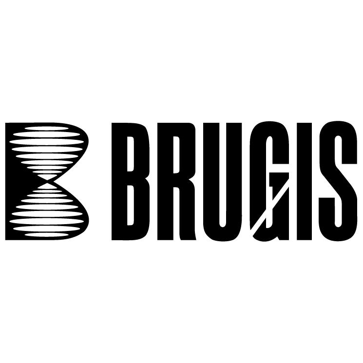 free vector Brugis