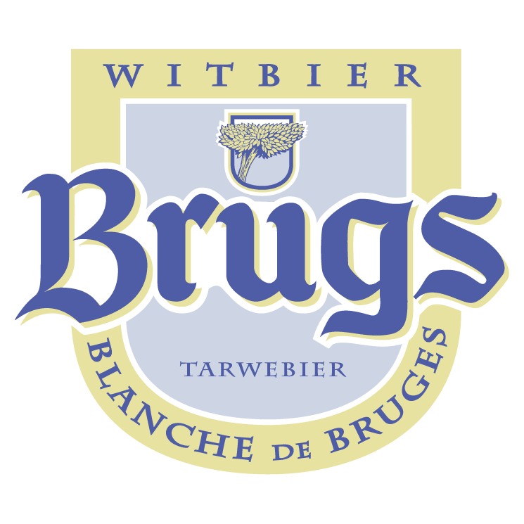 free vector Brugs