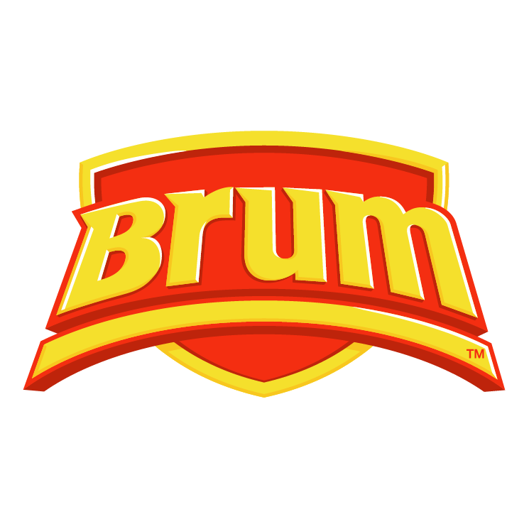 free vector Brum