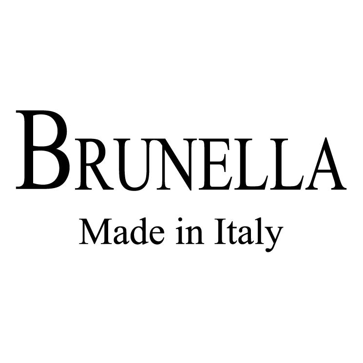 free vector Brunella