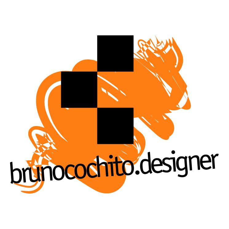 free vector Brunocochito designer