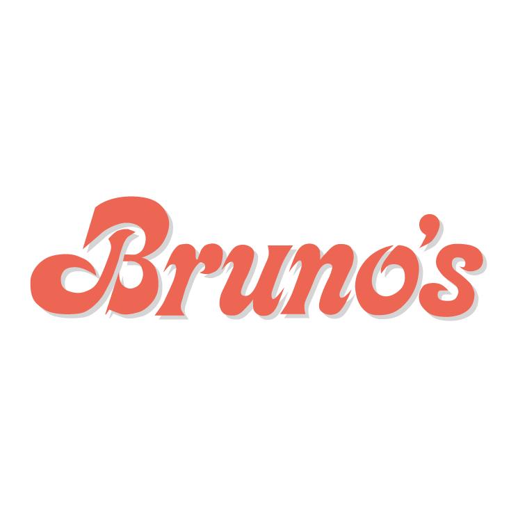 free vector Brunos