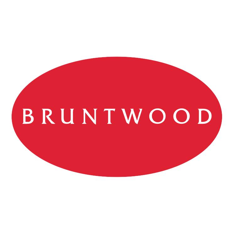 free vector Bruntwood