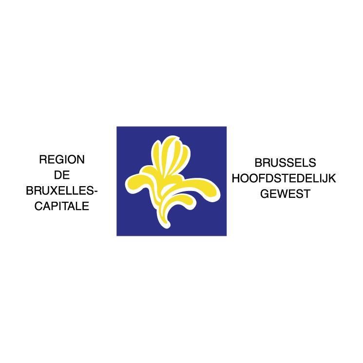 free vector Brussel bruxelles brussels
