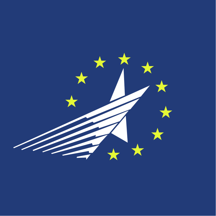 free vector Brussels airport