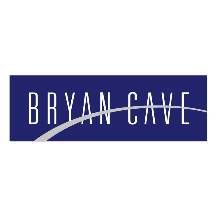 free vector Bryan cave
