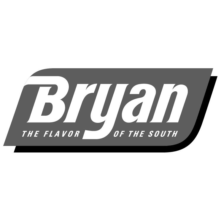 free vector Bryan