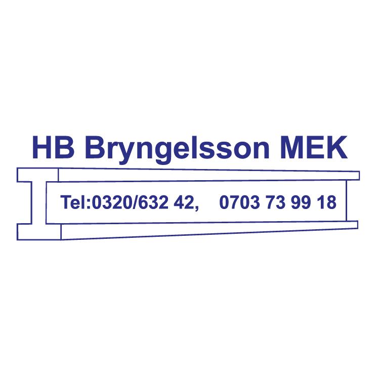 free vector Bryngelsson