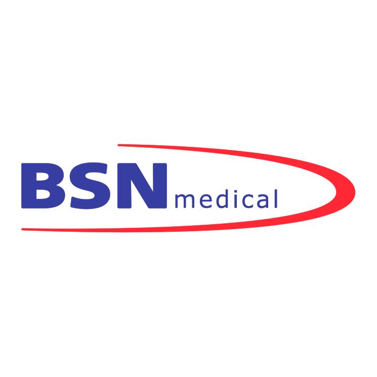 free vector Bsn medical