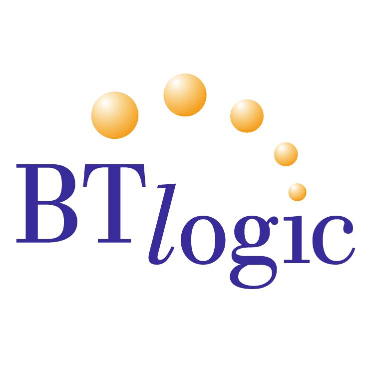 free vector Btlogic