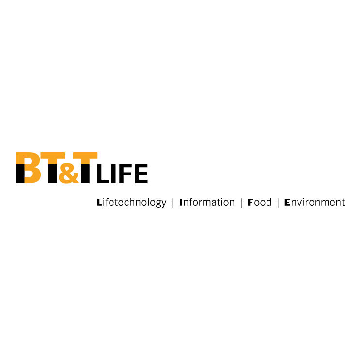 free vector Btt life