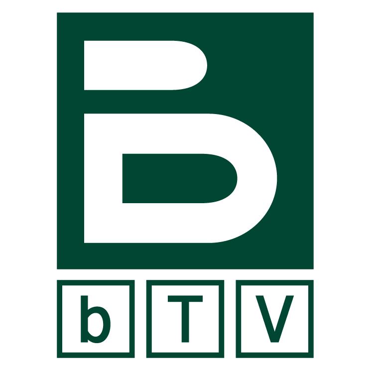free vector Btv