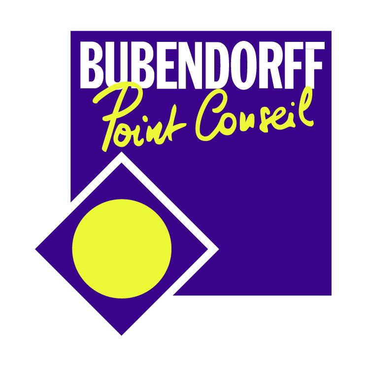 free vector Bubendorff