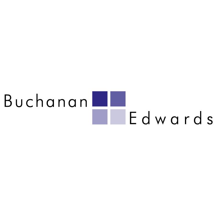 free vector Buchanan edwards