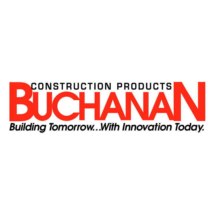 free vector Buchanan