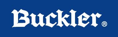 free vector Buckler logo2