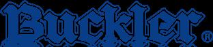 free vector Buckler logo3