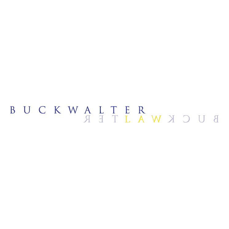 free vector Buckwalter