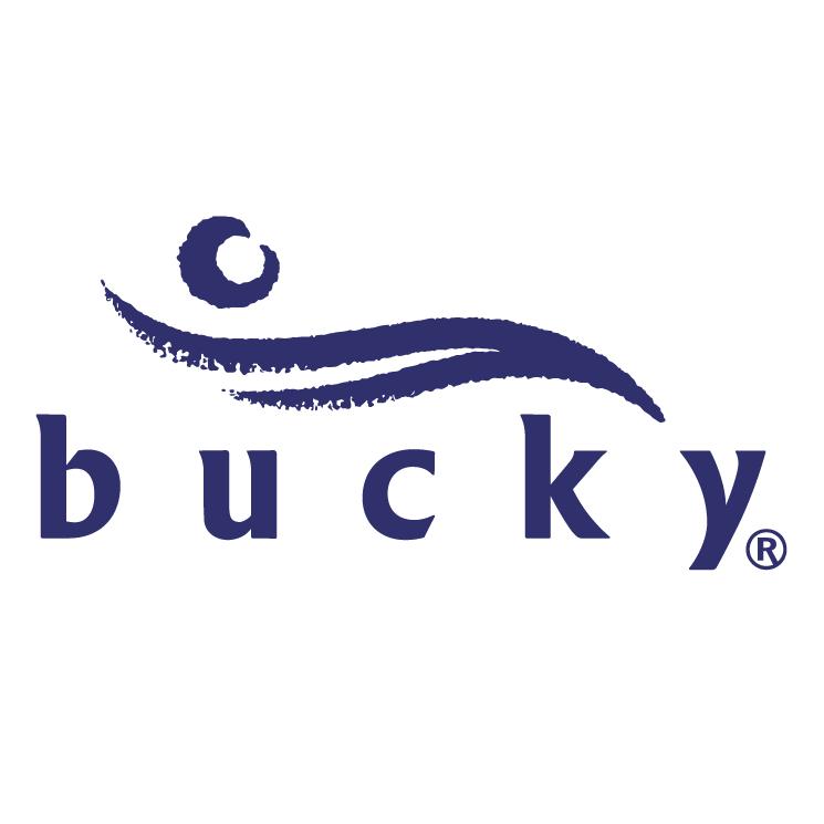 free vector Bucky
