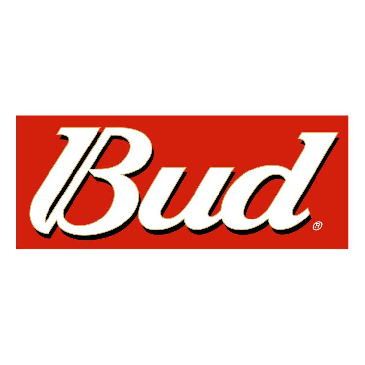 free vector Bud 0