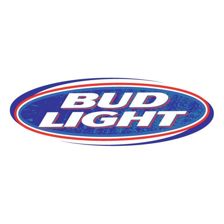 free vector Bud light 5