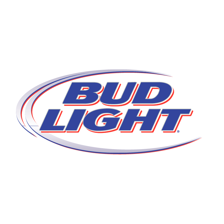 free vector Bud light 6