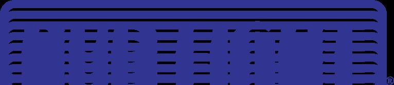 free vector Bud Light logo2