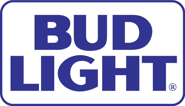 free vector Bud Light logo
