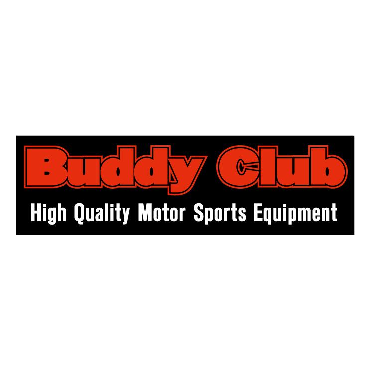 Billionaire Boys Club Logo Vector Buddy Club is Free Vector Logo