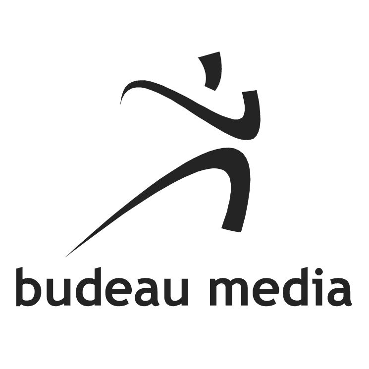free vector Budeau media