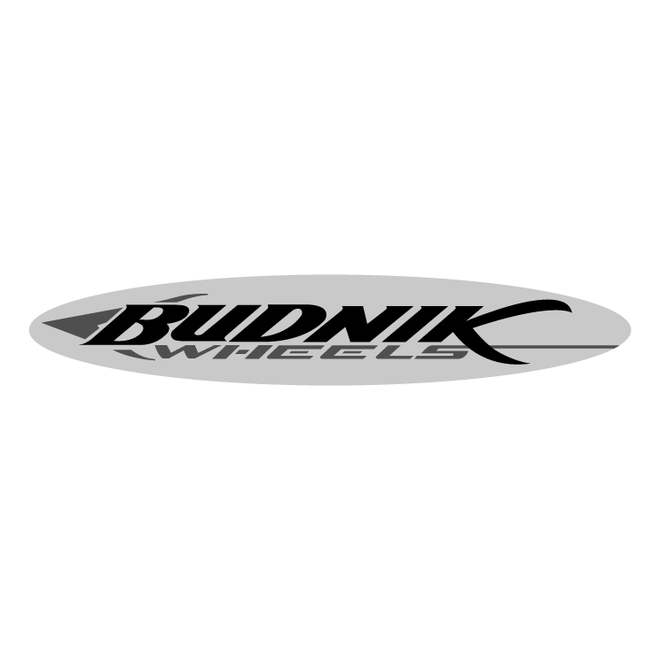 free vector Budnik wheels
