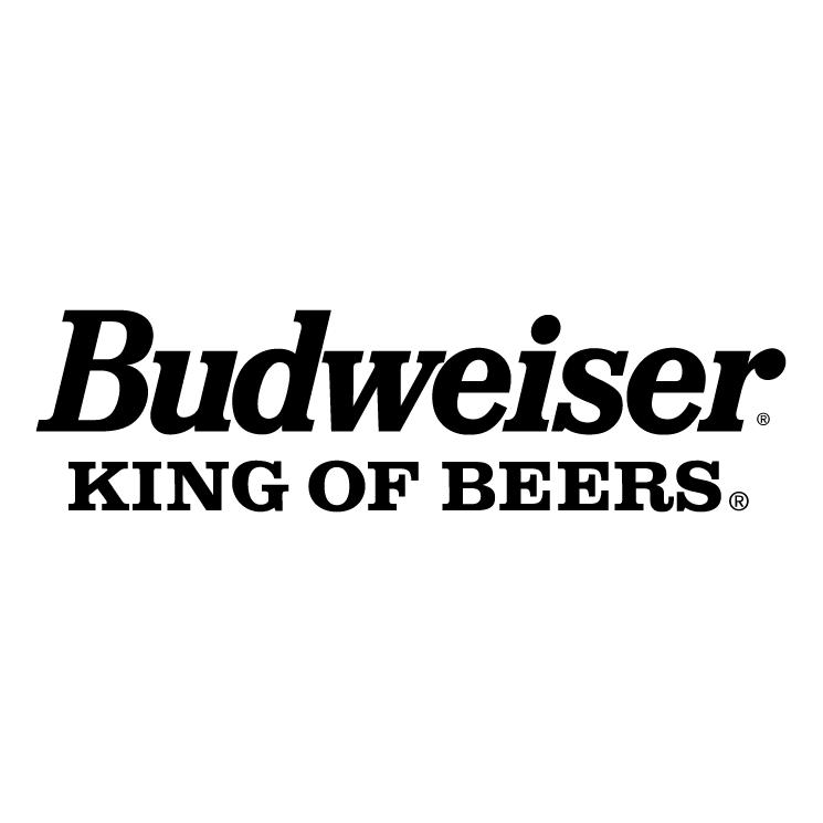 budweiser  72748  free eps  svg download    4 vector