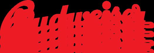 free vector Budweiser Budvar