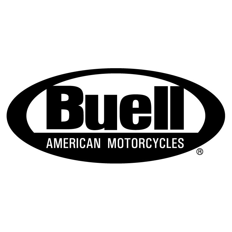 free vector Buell