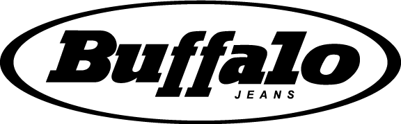 free vector Buffalo Jeans logo