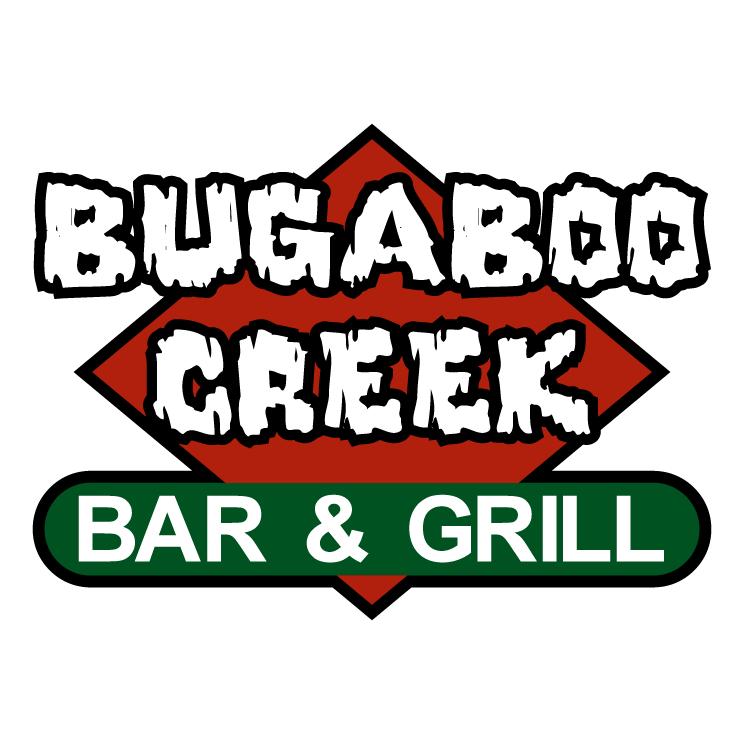 free vector Bugaboo creek