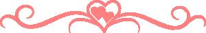 free vector Buggi Hearts clip art