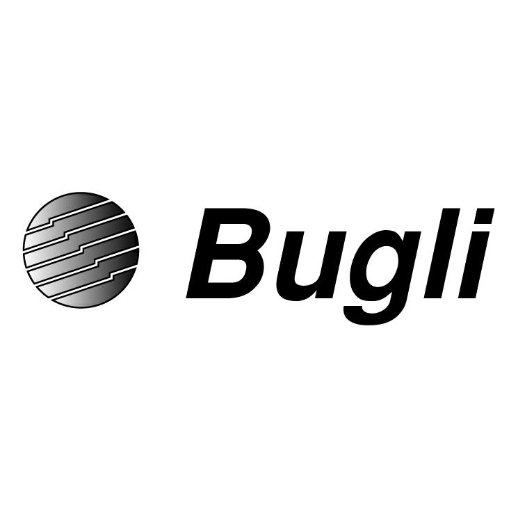 free vector Bugli