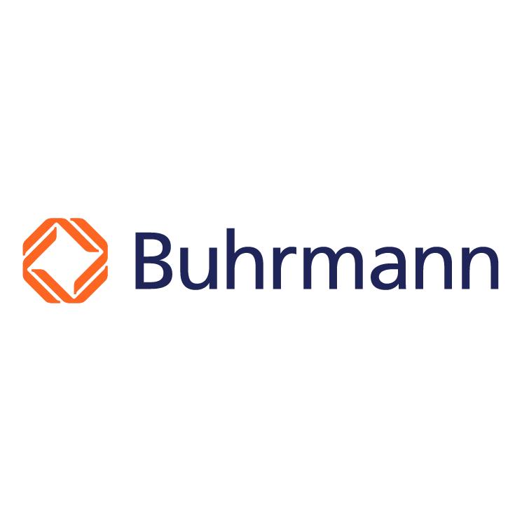 free vector Buhrmann