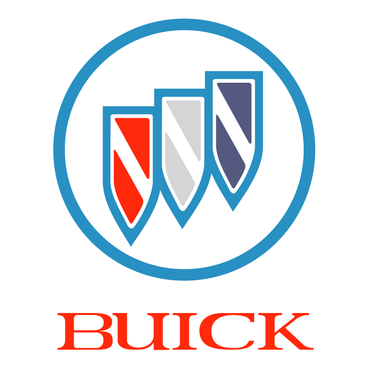 free vector Buick 0