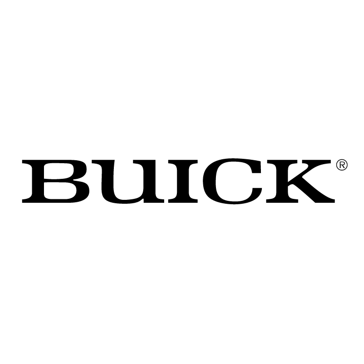 free vector Buick 3