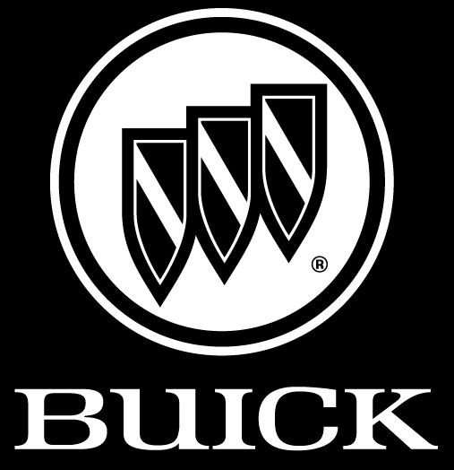 free vector Buick logo