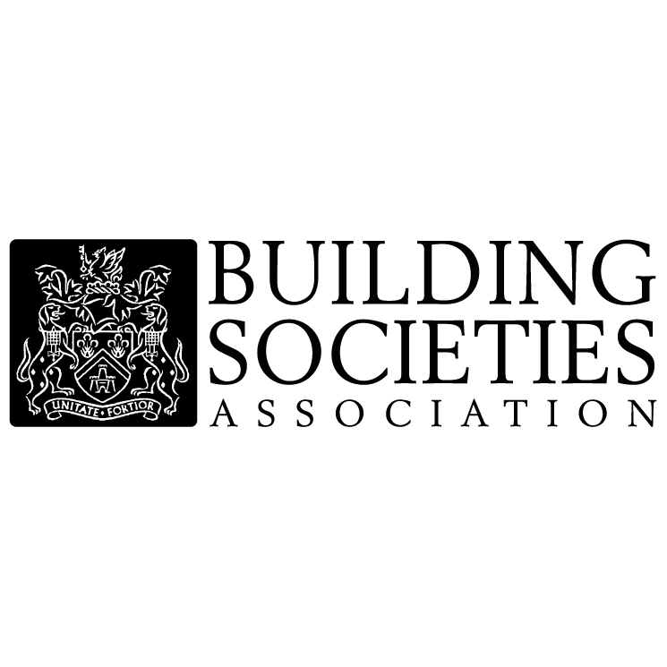 free vector Building societies association
