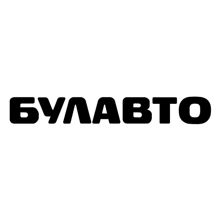 free vector Bulavto 0
