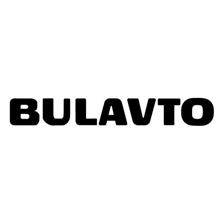 free vector Bulavto