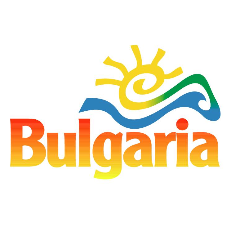 free vector Bulgaria 1
