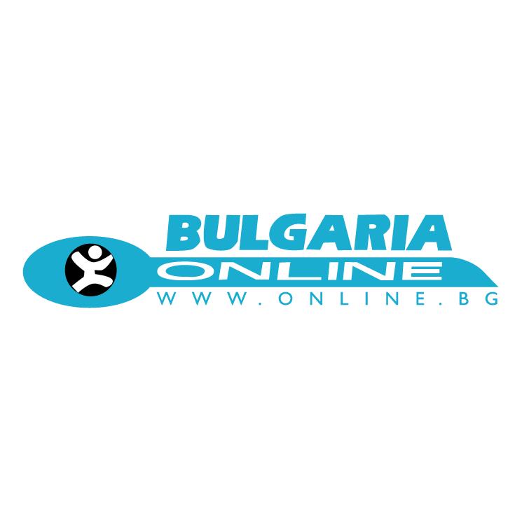 free vector Bulgaria online 0