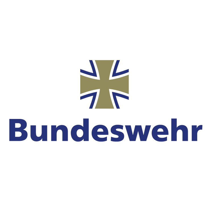 free vector Bundeswehr 0